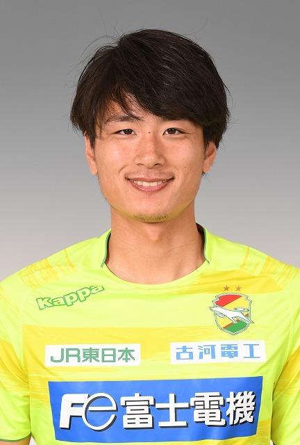 小島秀仁様プロフィールの画像